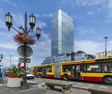 ZTM odpowiada na krytykę Inspekcji Transportu ws. niesprawnych autobusów