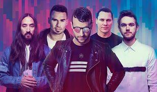 Pięciu DJ-ów, którzy zagrają na Music Power Explosion