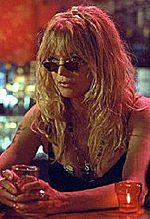 Pisarka Goldie Hawn