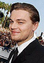 Leonardo DiCaprio o kontrowersyjnym propagatorze LSD