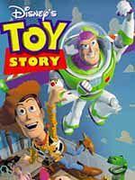 """Jeszcze więcej """"Toy Story 3"""""""