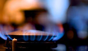 Rosną opłaty za gaz. Zobacz, jak duże są podwyżki