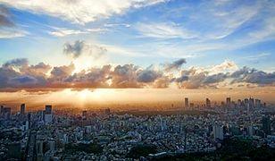 Igrzyska olimpijskie w Tokio: Problemy z rekrutacją wolontariuszy
