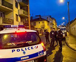 Rodzina pobiła 17-latkę, bo się spotykała z chrześcijaninem. Skandal we Francji