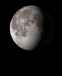 Fazy Księżyca – charakterystyka, wpływ na organizm