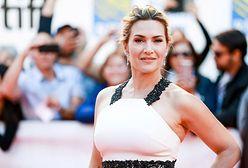 Kate Winslet od kilkunastu lat nie stanęła na wadze. Teraz zdradza dlaczego