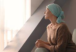 Diagnoza nowotwór piersi? Sprawdź, jak możesz wspierać organizm w walce z rakiem!