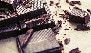 Walory dobrej czekolady to nie tylko słodki smak