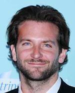 Bradley Cooper chce znów mieć kaca
