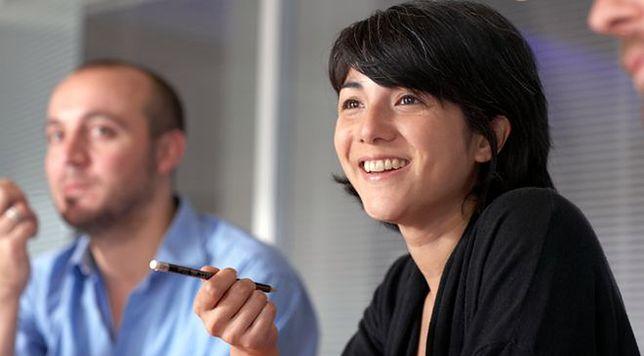 Trafna ocena potencjału kandydatów a wyniki finansowe firmy