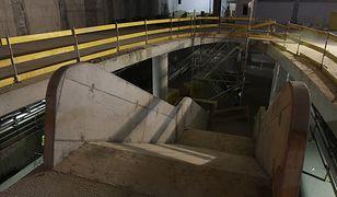Stacja metra Rondo ONZ - tak będzie wyglądać