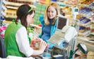 Manager sklepu - jak zostać człowiekiem do zadań specjalnych?