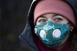 11 najlepszych aplikacji do sprawdzania jakości powietrza