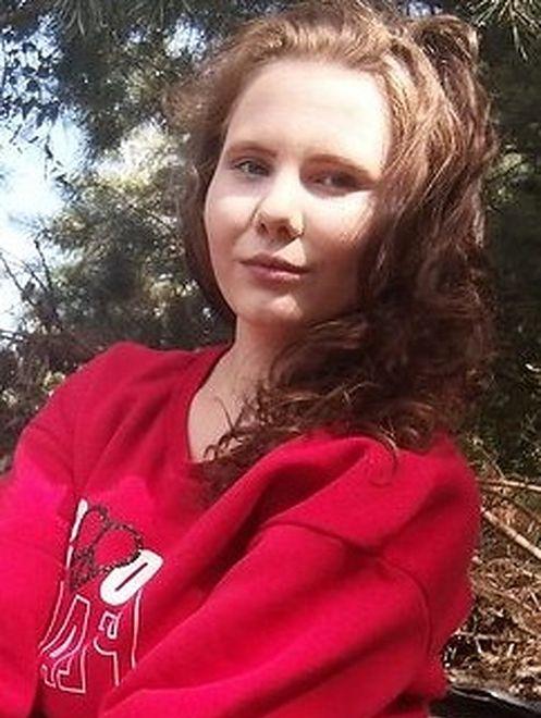 Klaudia Szechlecka zaginęła prawie 2 miesiące temu