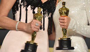 Rewolucyjne zmiany w Oscarach. Nie wszystkie będą tymczasowe