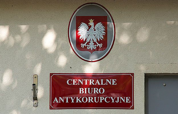 W śledztwie CBA zarzuty dla dyrektora Uniwersyteckiego Centrum Klinicznego w Katowicach