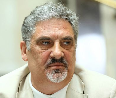 Dyrektor Muzeum Narodowego złożył rezygnację