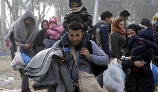 Polski ambasador w Berlinie: Polska uratuje Europę przed uchodźcami