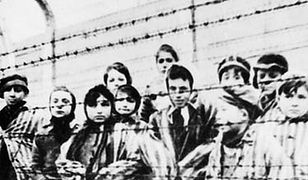 """""""Polskie obozy"""" - niemieckie ministerstwo interweniuje"""