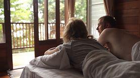 Ile powinien trwać stosunek seksualny? (WIDEO)