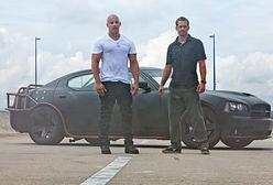 """""""Szybcy i wściekli 9"""": Ruszyły zdjęcia do filmu. Vin Diesel pokazuje plan zdjęciowy"""