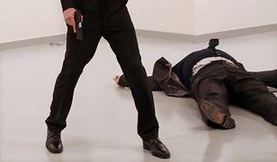 World Press Photo: zdjęcie zabójcy ambasadora najlepsze w 2016 roku