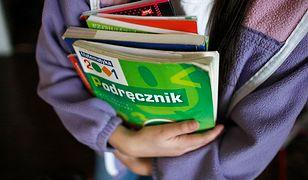 Liberadzki proponuje lekcje arabskiego w szkole. - To woda na młyn PiS-u - komentuje Roman Giertychwoda na młyn