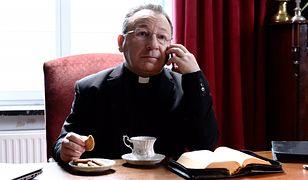"""""""Polityka"""" jako serial pojawi się już na weekendzie na Canal+"""