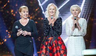 """Siostry Szydłowskie wygrały """"The Voice Senior"""""""
