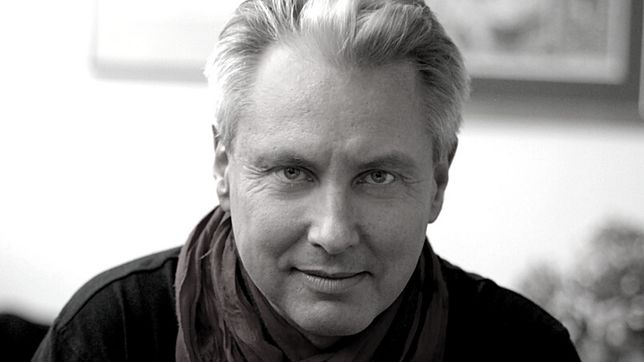 Arkadiusz Pacholski