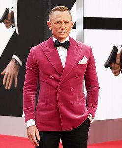 Śladami Jamesa Bonda. Sprawdź malownicze miejsca z nowego filmu
