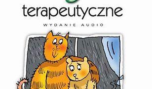 Bajki terapeutyczne MP3