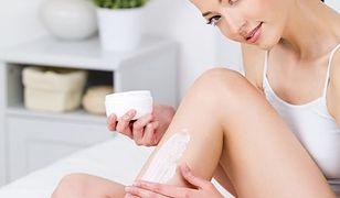 Masło do ciała idealnie nawilża skórę, a przy okazji pozwala nacieszyć zmysły przyjemną kompozycją zapachową.