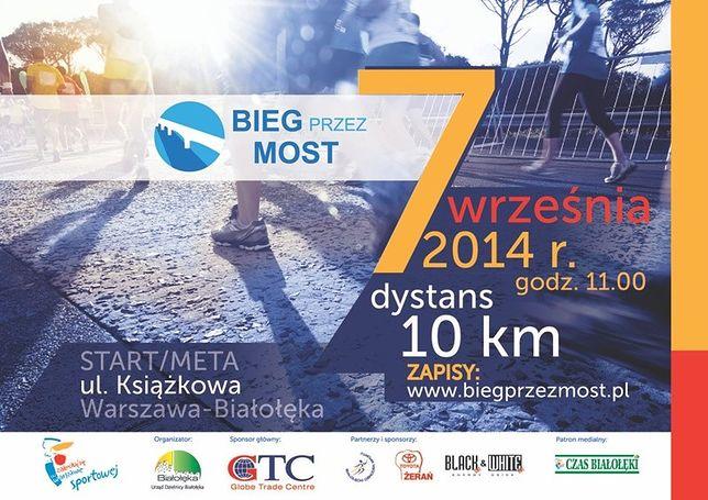 Sportowy weekend na Białołęce
