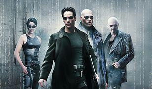 Keanu Reevesa miałby zastąpić aktor znany z filmów Marvela