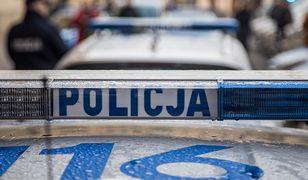 Brzeg. W jednym bloku znaleziono ciała dwóch mężczyzn