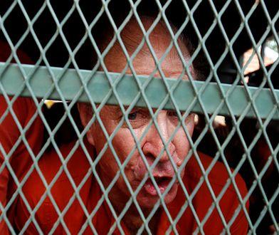 Kambodża: Ułaskawiono reżysera z Australii. Nie będzie siedział za szpiegostwo