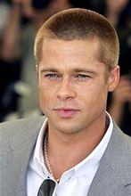 Brad Pitt nadal nie dostał scenariusza