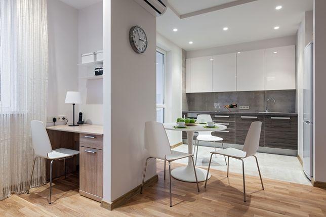 Na zamianie mieszkania sporo zaoszczędzisz