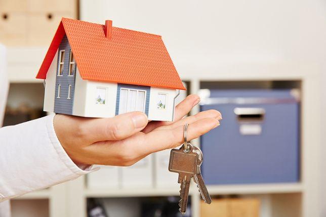 Jak pozyskać wkład własny na kredyt?