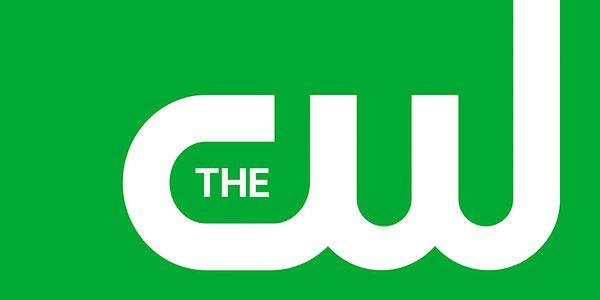 "Pełne sezony seriali ""The Flash"" i ""Jane the Virgin"""