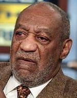 """""""Bill Cosby Show"""": Dramat słynnego komika"""