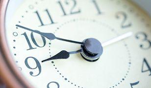 Zmiana czasu. Przedsiębiorcy zyskają na zniesieniu zmiany czasu