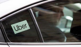 Uber poprzez publikację raportu stara się poprawić swój wizerunek