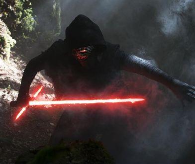 """""""Gwiezdne wojny: Skywalker. Odrodzenie"""". Gdzie obejrzeć ostatnią część sagi?"""