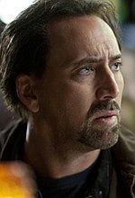 ''Bóg zemsty'': Nicolas Cage w zwiastunie z polskimi napisami [wideo]