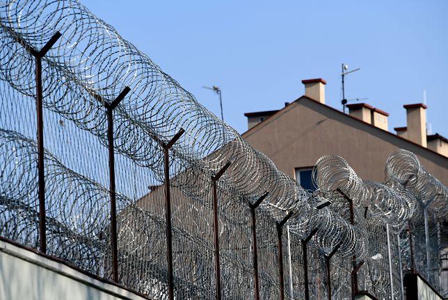 Włoski rząd zapowiedział możliwość ponownego osadzenia skazanych, którzy zostali zwolnieni z więzienia