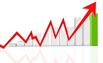 GUS podał dane o sprzedaży detalicznej i bezrobociu