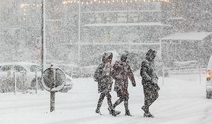 Synoptycy ostrzegają przed mroźną zimą w Polsce