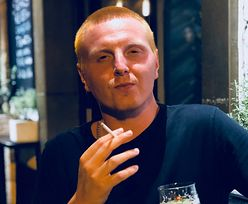 Rosyjski raper aresztowany. FBI podejrzewa go o cyberprzestępczość